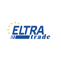 logotipo da Eltra Trade