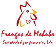logo for Frangos de Mahubo Agropecuaria Lda