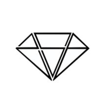 logotipo da 2five8