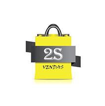 logotipo da 2s Vendas