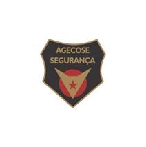 logotipo da AGECOSE AGENCIA DE SEGURANCA