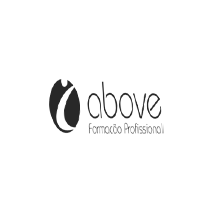 logo for Above