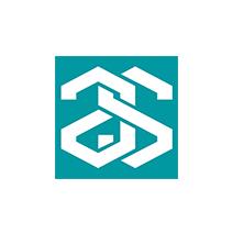 logotipo da Academia de Secretariado