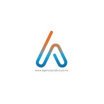 logotipo da Agência Criativa