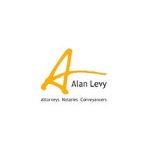 Allan Celeste Attorneys