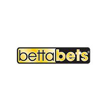 logotipo da Bettabets Mozambique