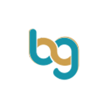 logotipo da Brisal Gráfica e Serviços