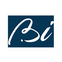 logotipo da Brand Initiative