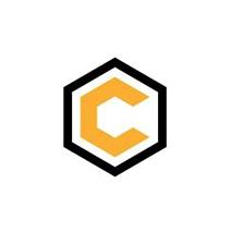 logotipo da CIPEM Consulting