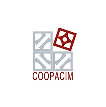 logotipo da COOPACIM