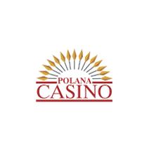 logotipo da Casino Polana