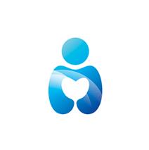 logotipo da Clinicare