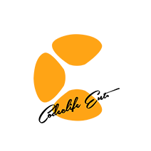 logotipo da Codeclife