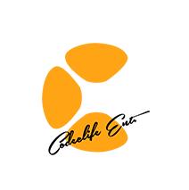 logotipo da Codeclife