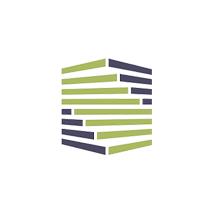 logo for Contruarte