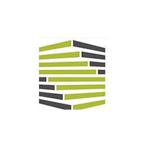 logotipo da Constuarte