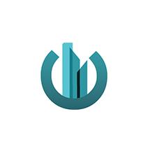 logotipo da Corek Engenharia