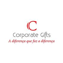 logotipo da Corporate Gifts Mozambique