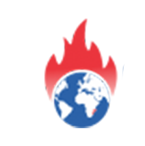 logotipo da Cosmos Moçambique