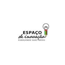 logotipo da Espaço de Inovação