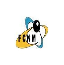 logotipo da Faculdade de Ciências Naturais e Matemática