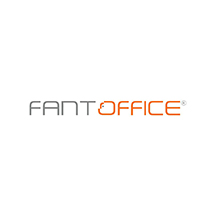 logotipo da Fantoffice