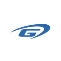 logotipo da Geo Consult