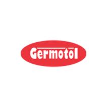 logotipo da Germotol Portuguesa