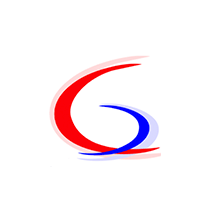 logotipo da Ghunyule