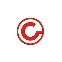 logotipo da Global Obras - Engenharia & Construções