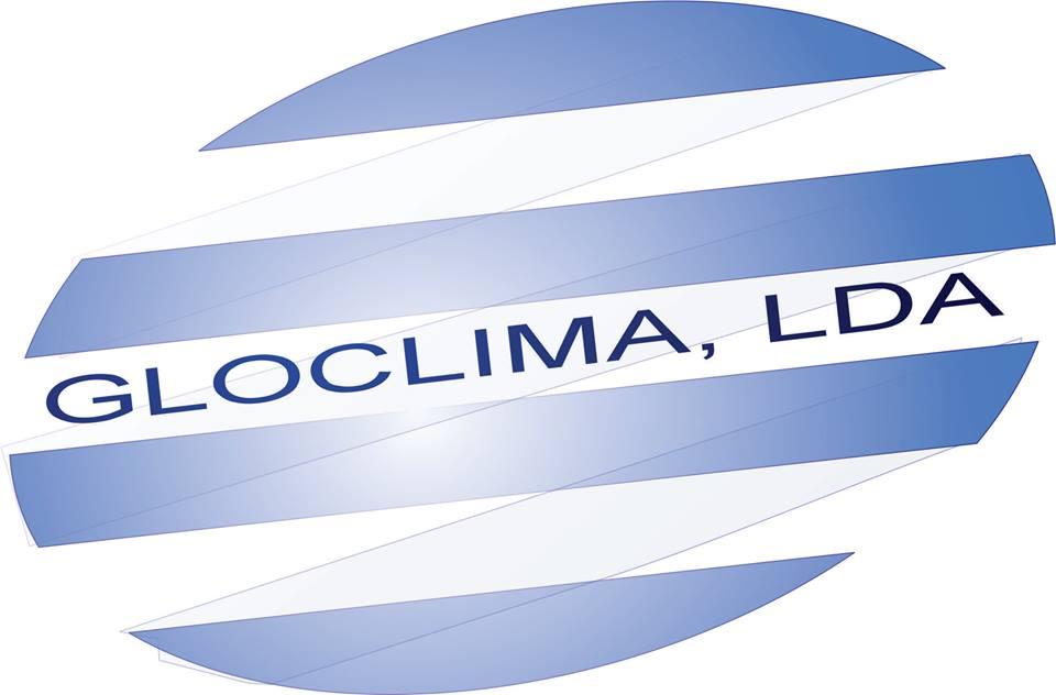 logotipo da Goclima