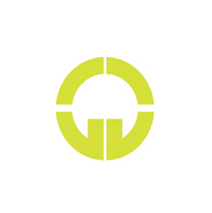 logotipo da Grupo Godiba
