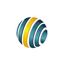 logotipo da Grupo Docom
