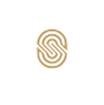 logotipo da Hotel Polana Serena