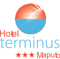 logotipo da Hotel Terminus