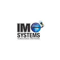 logotipo da IMO Systems
