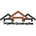logotipo da Império Construções