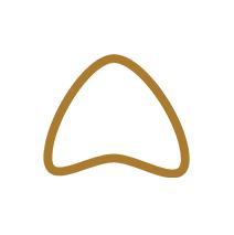 logotipo da Intelity, SA