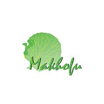 logotipo da Makhofu Comercial