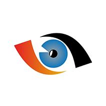 logotipo da Mate Publicidade