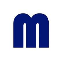 logotipo da Mega Cash & Carry