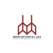 logotipo da Mentuniversal