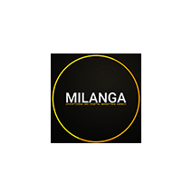 logo for Milanga Consulting