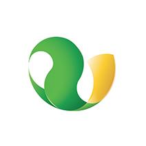 logotipo da ITIS - Instituto de Tecnologias Inovação & Serviços