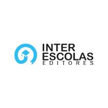 logotipo da Inter Escolas Editores