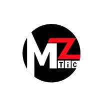 logotipo da MzTic