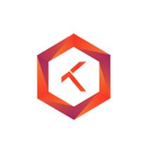 logotipo da Khateko Tecnologias & Serviços