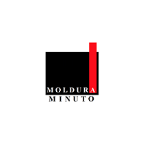 Petrotec Moçambique