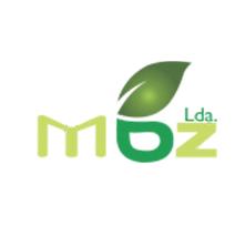 logotipo da Moz Farmers, Limitada