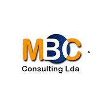 logotipo da Mozambique Business Consultants